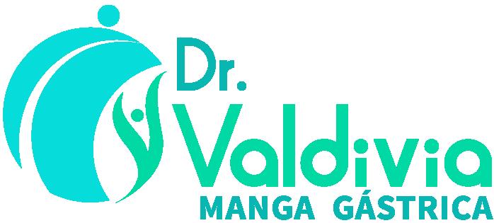 Manga Gastrica | Dr. Valdivia | Cirugía de Obesidad