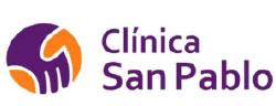 clinicas 03