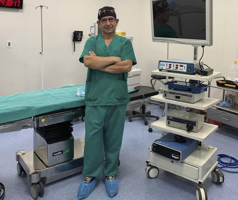 doctor valdivia manga gastrica lima