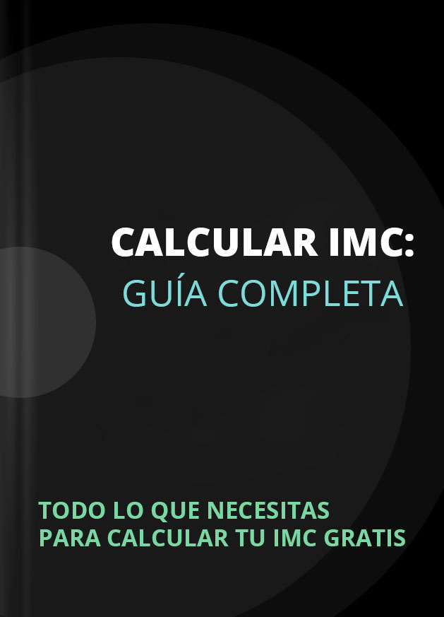 calcular imc gratis dr valdivia