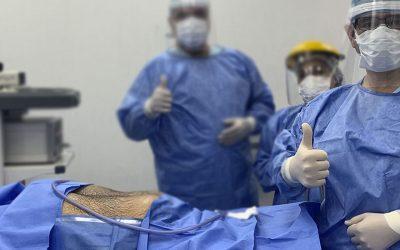 Manga Gástrica Lima: 10 Consejos Antes de tu Cirugía